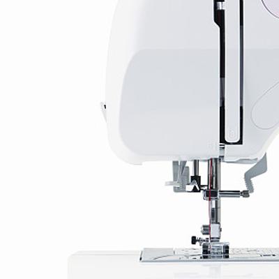 Sutura apparatus network in Sinis foro fit demanda