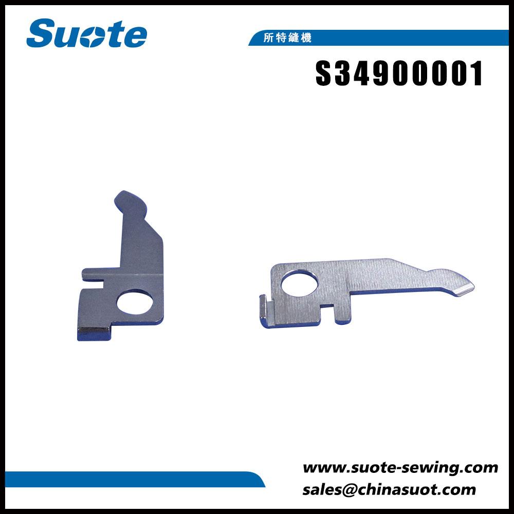 S34900001 APERTOR pro (IX)DCCCXX