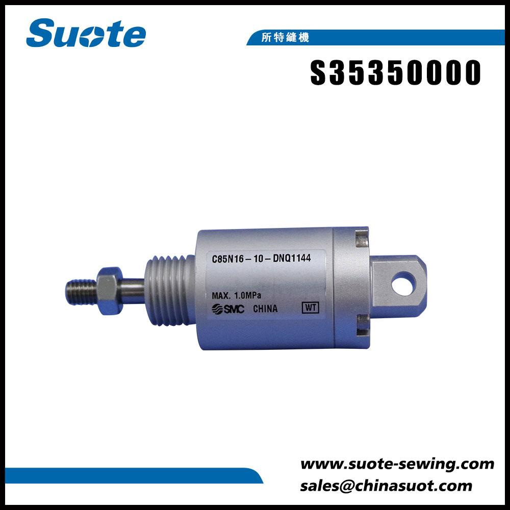 S35350000 cylindro ad 16x10 (IX)DCCCXX