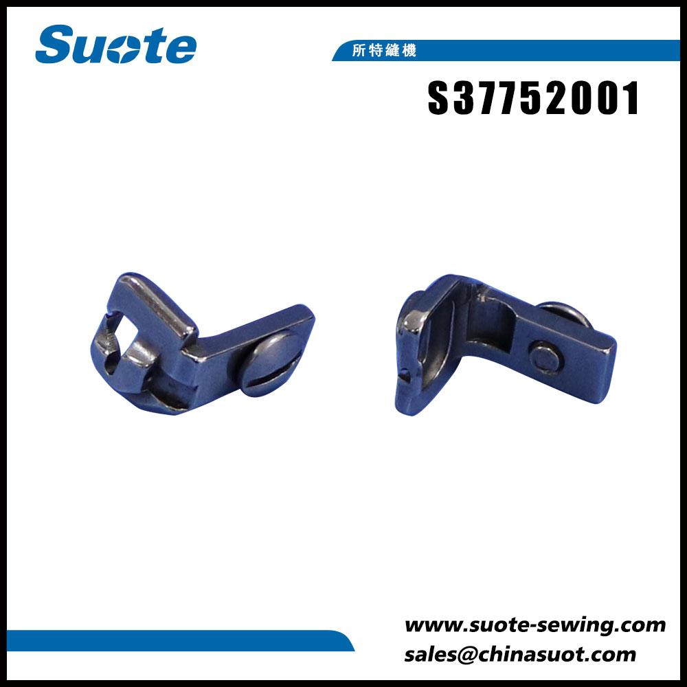 Alt-J 1.8 EST GUTTUR S37752001 9820-02